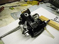 Name: ST G21-46 screws 397 (Small).jpg Views: 105 Size: 47.1 KB Description: