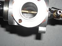 Name: ST G21-46 screws 339.jpg Views: 159 Size: 32.0 KB Description: