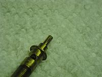 Name: ST G21-46 screws 325.jpg Views: 63 Size: 30.7 KB Description: