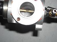 Name: ST G21-46 screws 339.jpg Views: 65 Size: 32.0 KB Description:
