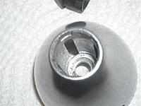 Name: Kavan Spinner #2 (Small).jpg Views: 59 Size: 34.0 KB Description:
