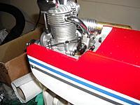 Name: Saito throttle linkage 009 (Small).jpg Views: 140 Size: 43.1 KB Description: