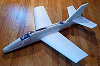 Name: P1000151.jpg