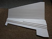 Name: P1030118.jpg