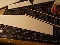 Name: tail feathers1.jpg Views: 205 Size: 52.3 KB Description: Split skewers on leading edges