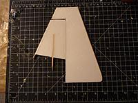 Name: tail feathers4.jpg Views: 253 Size: 58.5 KB Description: skewer reinforcements