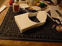 Name: P1030221.jpg Views: 253 Size: 59.0 KB Description: Glue cockpit pieces together