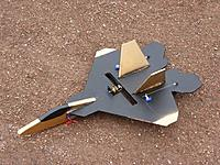 Name: P1000121.jpg