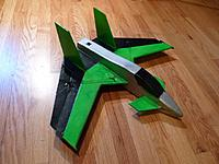 Name: P1020770.jpg