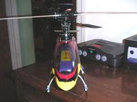 Name: heli2.jpg Views: 387 Size: 62.0 KB Description: