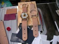 Name: Wood watch.jpg Views: 426 Size: 81.1 KB Description: