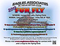 Name: Eagles_2012_Fun_Fly_v1_1_.7.jpg Views: 21 Size: 100.2 KB Description: