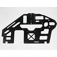 Name: Tarot 500E Full Metal Kit Barebones chassis-500x500.jpg Views: 55 Size: 40.9 KB Description: