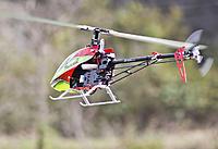 Name: New landing gear.jpg Views: 57 Size: 117.2 KB Description: