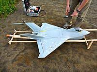 Name: P1030522.jpg Views: 199 Size: 137.1 KB Description: Glide test