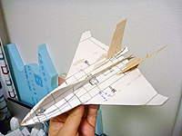 Name: P1030530.jpg Views: 167 Size: 80.0 KB Description: mini glige test plane