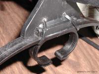 Name: forum-rear-crutch-plasticties.jpg Views: 374 Size: 42.4 KB Description: