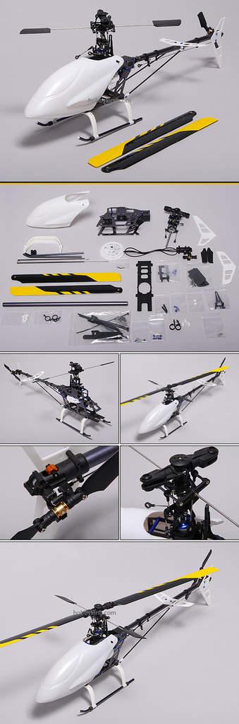 Name: XYK-450.jpg Views: 752 Size: 47.0 KB Description: