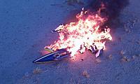 Name: Fire Sale.jpg Views: 136 Size: 220.3 KB Description: