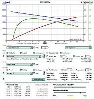 Name: AX-2208N.jpg Views: 110 Size: 186.7 KB Description: