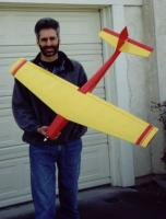 Name: Burt_Electrostreak1.jpg