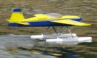Name: IMG_1433 crpd.jpg