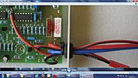 Name: ESR Meter single cell mod.jpg Views: 530 Size: 206.0 KB Description: ESR Meter Single Cell Mod.