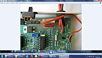 Name: ESR Meter small cell mod 2.jpg Views: 954 Size: 151.4 KB Description: