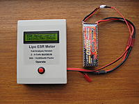 Name: ESR ANALYSER METER 01.jpg