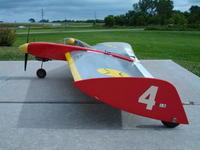 Name: sneek + wing 019.JPG Views: 1316 Size: 79.6 KB Description: