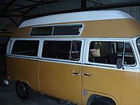 Name: vw bus 008.jpg Views: 185 Size: 56.5 KB Description: