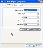 Name: FF USB adapter com port_jesolins.jpg Views: 59 Size: 28.6 KB Description: