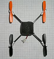Name: Micro foam canopy2  jesolins.jpg