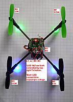Name: V202 prop and motor orientations_jesolins.jpg Views: 261 Size: 206.3 KB Description: