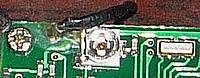 Name: LB defalult gyro pot position_jesolinsi.jpg Views: 214 Size: 61.1 KB Description: