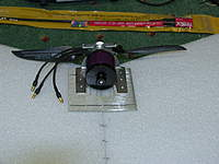Name: SH102540.jpg