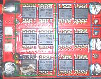 Name: turnigysentryescmosfets.jpg