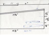 Name: Alpina Tail 1.png Views: 5 Size: 1.35 MB Description: