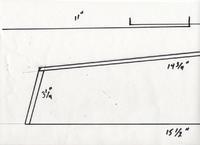 Name: Alpina Tail 2.png Views: 3 Size: 1.31 MB Description: