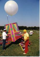 Name: Kite and Balloon.jpg
