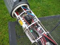 Name: new sub 016.jpg Views: 1140 Size: 127.6 KB Description: I used low drain motors for better duration