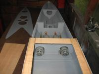 Name: Picture 003.jpg