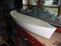 Name: IMG_0787.jpg Views: 266 Size: 72.6 KB Description: basic hull