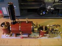Name: IMG_1045.jpg Views: 726 Size: 72.6 KB Description: steam plant