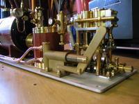 Name: IMG_1052.jpg Views: 492 Size: 87.4 KB Description: hand boiler pump