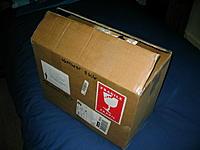 Name: IMG_1975.jpg Views: 123 Size: 174.7 KB Description: the long awaited box