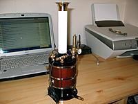 Name: IMG_1976.jpg Views: 198 Size: 201.9 KB Description: boiler