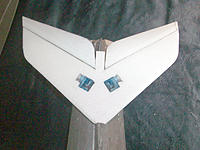 Name: Tailplane.JPG Views: 12 Size: 221.3 KB Description: