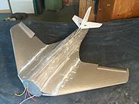 Name: Wings2.JPG Views: 13 Size: 194.4 KB Description: