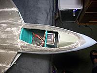 Name: Canopy3.JPG Views: 13 Size: 202.9 KB Description: